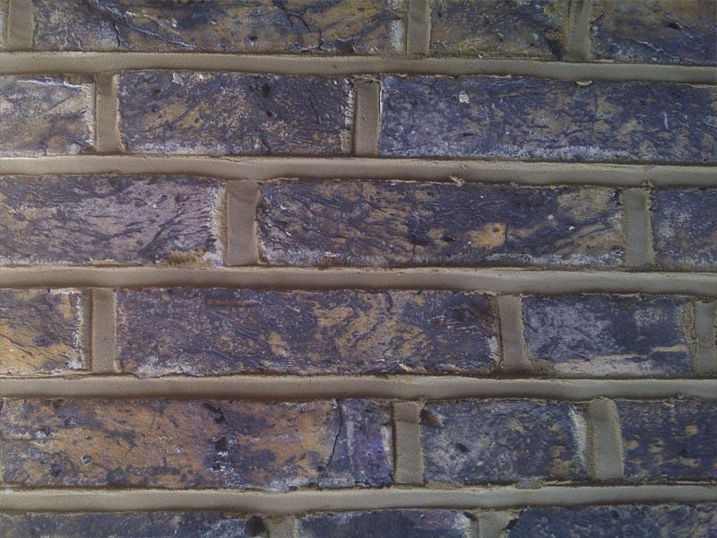London Brick Pointing